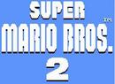 SuperMbros2.png