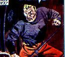 U.S.A. Comics Vol 1 5/Images