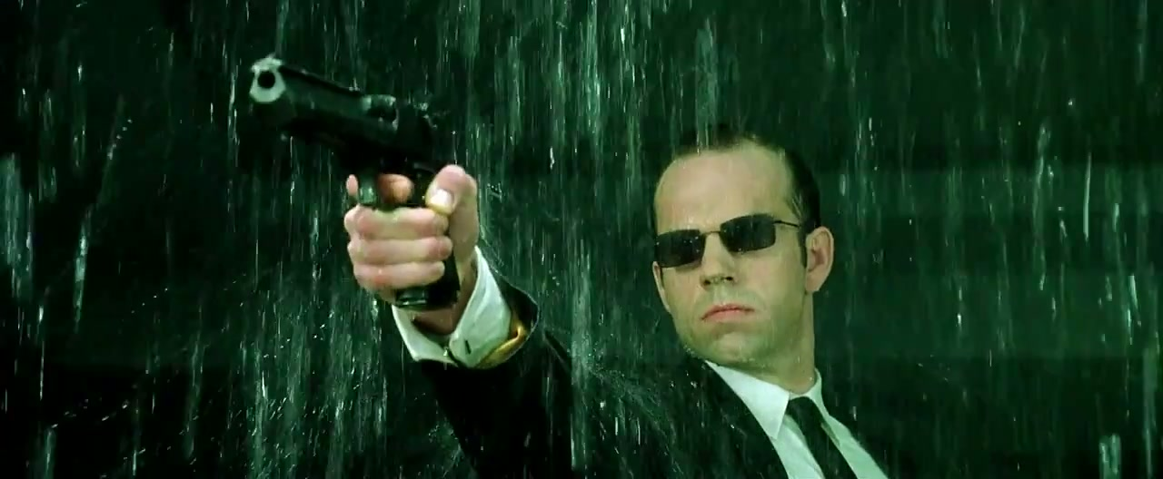 Image result for agent smith images hd