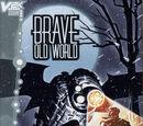 Brave Old World Vol 1 1