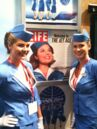 Comic Con 6.jpg