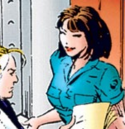 Laura (NYPD) (Earth-616) from Thor Vol 1 492 001.png