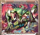 Gorram