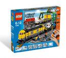 7939 Tren de mercancías