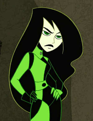 http://img3.wikia.nocookie.net/__cb20110812122811/kimpossible/de/images/7/77/Shego.jpg