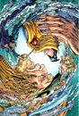 Aquaman 0148.jpg