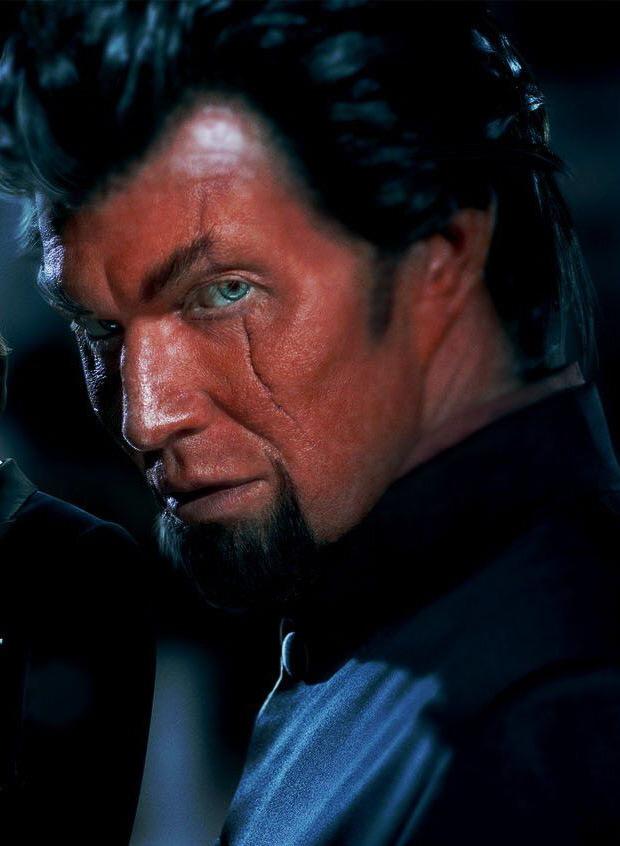 Image - Azazel 01.jpg - X-Men Movies Wiki