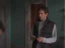 1x4 Dennis.png