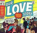 Our Love Story Vol 1 10