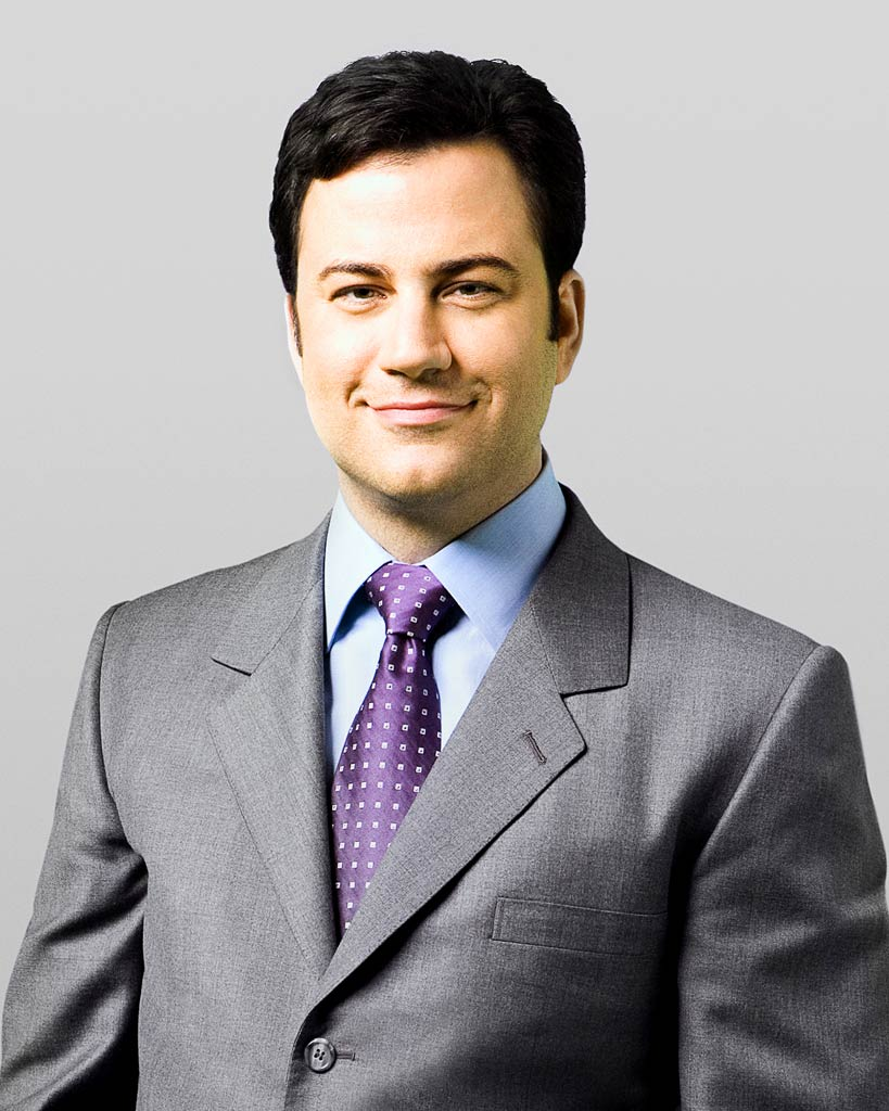 Jimmy Kimmel - Entourage Wiki