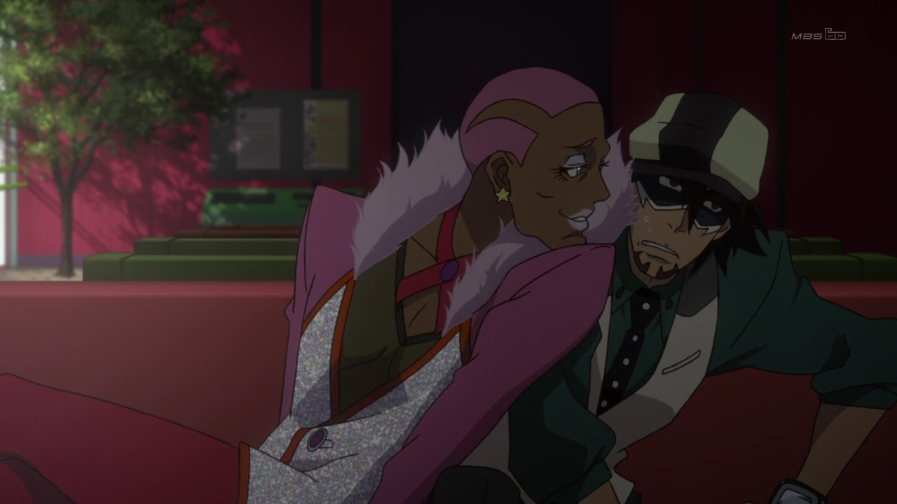 Fire Emblem Tiger And Bunny: File:Abb167c6.png