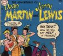 Adventures of Dean Martin and Jerry Lewis Vol 1 18