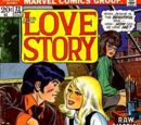 Our Love Story Vol 1 22