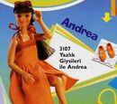 Andrea (Scala)
