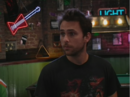 1x6 Charlie.png