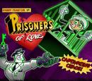 Prisioneros por amor