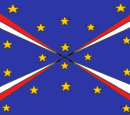United Sovereign States