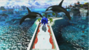 Sonic Generations Seaside Hill.PNG