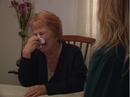 1x7 Bonnie cries.png