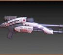 M-92 Mantis