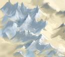 Białe Góry Kwarcowe