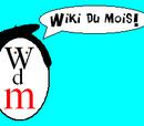 4me-2me/Wiki du mois