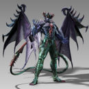 Devil - CG Art Image - TTT2 Prologue Version.jpg