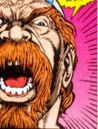 File Burlos (Earth-616) from Conan the Adventurer Vol 1 4 002.png