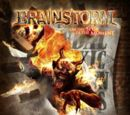 Brainstorm - In These Walls (video)
