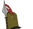 Doofenwitch's Guards