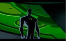682px-Alien X en Forge of Creation.png