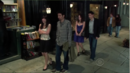 Himym-5x02.png