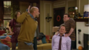 Himym-5x09.png