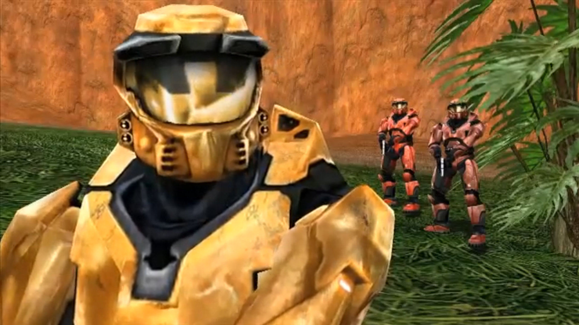 dexter grif red vs blue wiki the unofficial red vs