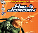 Flashpoint: Hal Jordan Vol 1 3