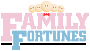 family fortunes - photo #16