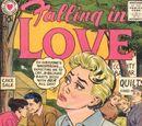 Falling in Love Vol 1 11