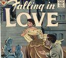 Falling in Love Vol 1 19