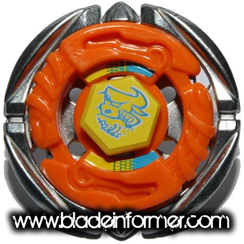 Bild flame beyblade wiki serie game - Toupie beyblade sagittario ...