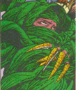 Welyn (Earth-616) from Conan the Adventurer Vol 1 13 001.png