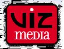 Viz Media logo.png