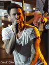 Adam Levine (Maroon 5).jpg