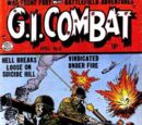 G.I. Combat Vol 1 5