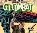 G.I. Combat Vol 1 48