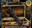 Stun Rod (WE-028)