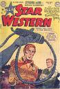 All-Star Western Vol 1 66.jpg