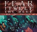 Fear Itself: The Deep Vol 1 3