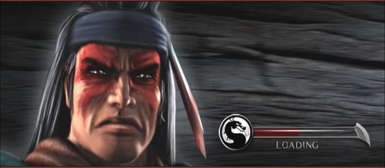 Archivo:Mortal Kombat Deception Loading Screen Image Mileena 3.jpg   Mortal Kombat   Fandom