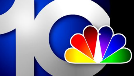 Do you remember these NBC 10 anchors? | WJAR