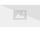 Josiah al hajj Saddiq (Earth-616) with Isaiah Bradley's Shield 001.jpg